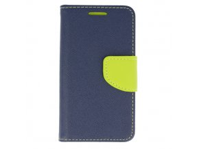 eng pm Fancy case XIAOMI REDMI NOTE 7 navy blue lime 61780 1