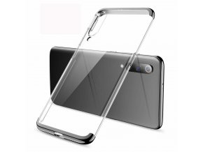 eng pl GKK 360 Phantom Case Front and Back transparent Case Full Body Cover Xiaomi Redmi Note 7 black 49757 1