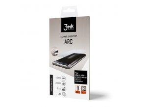 eng pl 3MK Folia ARC Fullscreen Asus Zenfone 3 Max ZC553KL 36321 1