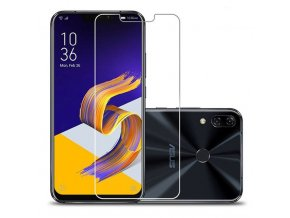 2 5D Tempered Glass For Asus Zenfone 5Z ZS620KL Protective Film 9H Explosion proof LCD Screen.jpg 640x640