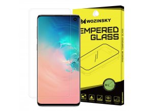 eng pl Wozinsky 3D Screen Protector Film Full Coveraged for Samsung Galaxy S10 48912 1