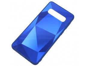 pol pl Etui Diamond Stone SAMSUNG GALAXY A50 niebieskie 62046 1