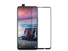Hoco karbonový kryt na iphone 7 černý