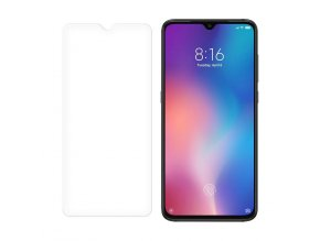 eng pl Wozinsky Tempered Glass 9H Screen Protector for Xiaomi Mi A3 Xiaomi Mi CC9e packaging envelope 51834 2