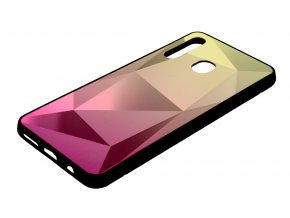 eng pl Stone Ombre case HUAWEI P30 LITE Style 2 62960 1