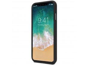 eng pl Soft Jelly case LG K40 X4 2019 black 62264 2