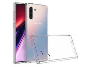 148579 phones news leaked samsung galaxy note 10 case renders confirm headphone jack is no more image1 tjc3bivuro