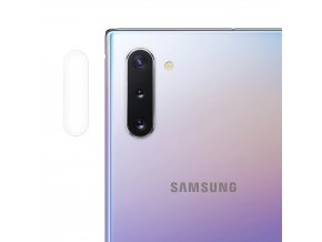 eng pl Wozinsky Camera Tempered Glass super durable 9H glass protector Samsung Galaxy Note 10 53444 10