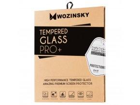 eng pl WOZINSKY Tempered Glass 9H PRO screen protector iPad Air 2 1 iPad Pro 9 7 iPad 9 7 2017 iPad 9 7 2018 5457 1