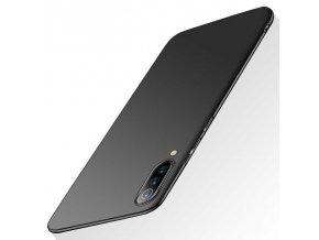 For Xiaomi Mi 9 Case Slim Matte PC Hard Back Cover For Xiomi Xiaomi Mi 9.jpg q50 (2)
