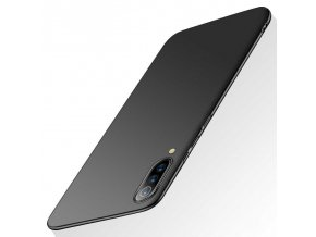 For Xiaomi Mi 9 Case Slim Matte PC Hard Back Cover For Xiomi Xiaomi Mi 9.jpg q50 (2)