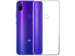 Ricestate For Xiaomi Mi Play Case Transparent Crystal TPU Soft Cover For Xiaomi Mi Play Clear.jpg 640x640