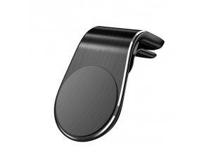 eng pl Universal Magnetic Car Bracket Mount Phone Holder for Air Outlet black CH02 53175 1