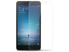 Tvrzené sklo na Xiaomi Redmi Note 2