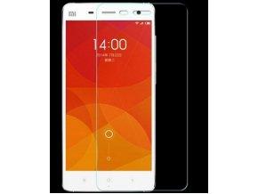 Tvrzené sklo na Xiaomi Mi 4  + Doprava zdarma
