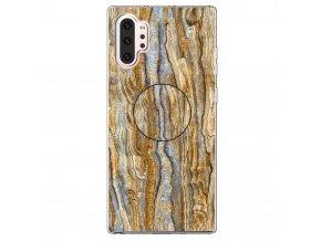 eng pl Slim case Art SAMSUNG GALAXY NOTE 10 PLUS Style E 64636 1