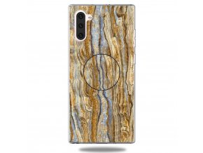 eng pl Slim case Art SAMSUNG GALAXY NOTE 10 NOTE 10 5G Style K 64641 1