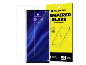 eng pl Wozinsky Tempered Glass SCO Screen Center Only Screen Protector for Huawei P30 Pro packaging envelope 51910 15