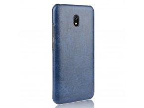 eng pl XIAOMI REDMI 8A Slim case skin blue 65715 2