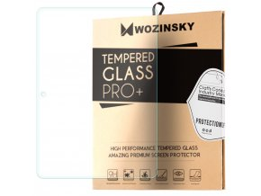 eng pl Wozinsky Tempered Glass Screen Protector for Huawei MediaPad T3 10 27342 1