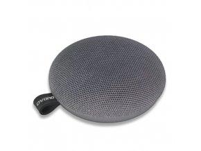 eng pm Dudao Portable Bluetooth Speaker JL5 0 EDR black Y6 black 55605 1