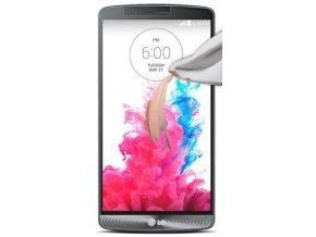 Tvrzené sklo na LG G3s (D722)