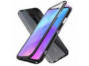 eng pl Magnetic 360 case XIAOMI MI 9T black 63366 18