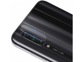 pol pl Szklo hartowane na aparat XIAOMI MI A3 obiektyw kamera 65656 9