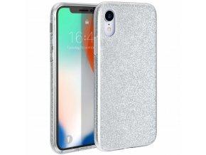 eng pl Case SAMSUNG GALAXY A51 Glitter silver 67566 1