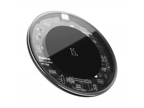 eng pl Baseus Simple Fast Wireless Charger Updated Version Qi 15 W transparent WXJK BA02 58600 1