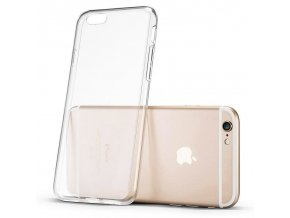 eng pl Ultra Clear 0 5mm Case Gel TPU Cover for Samsung Galaxy S20 Plus transparent 56415 1