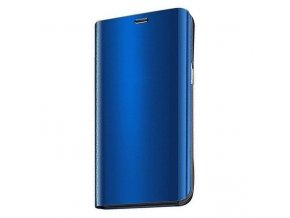 eng pl Clear View Case cover for Samsung Galaxy A41 blue 60120 1