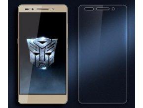 Tvrzené sklo na Huawei Honor 7