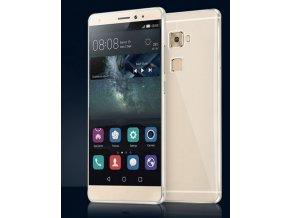 Silikonový kryt na Huawei Mate S  + Doprava zdarma