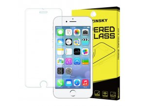 eng pl WOZINSKY Tempered Glass 9H PRO screen protector iPhone 8 Plus 7 Plus 6S Plus 6 Plus 17520 1