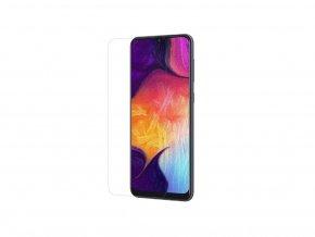 Tvrzené sklo na Samsung Galaxy A21
