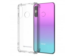 eng pl Wozinsky Anti Shock durable case with Military Grade Protection for Huawei P30 Lite transparent 61126 1