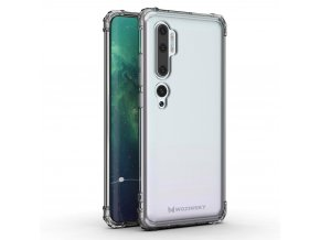 eng pl Wozinsky Anti Shock durable case with Military Grade Protection for Xiaomi Mi Note 10 Mi Note 10 Pro Mi CC9 Pro transparent 61148 1