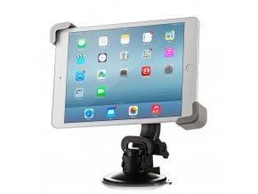 eng pl Car Tablet Windshield Suction Holder Mount Universal 7 10 inch 8874 6
