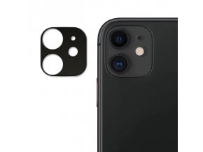 eng pl Wozinsky Flexible Full Camera Glass super durable 9H glass protector iPhone 11 56667 14