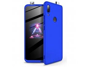 1305438 gkk 360 full protection case huawei p smart z kek