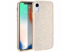 eng pl Case SAMSUNG GALAXY A51 Glitter gold 67565 1