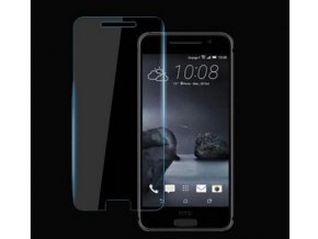 Tvrzené sklo na HTC One A9  + Doprava zdarma