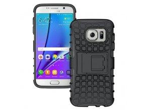 Samsung Galaxy S7 černá 2