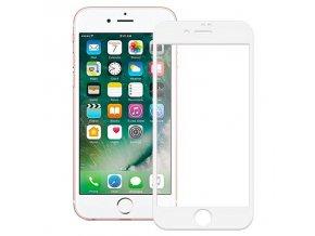iphone67 fullglue white tempered glass 470x470 crop bottom