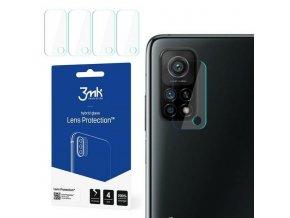 eng pl 3MK Lens Protect Xiaomi Mi 10T 5G Mi 10T Pro 5G Ochrona na obiektyw aparatu 4szt 64936 1
