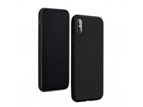 silicone lite czarn 20200306 RM001 1000