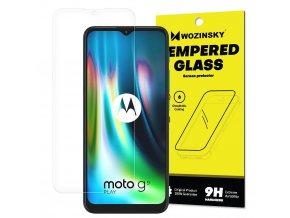 pol pl Tempered Glass szklo hartowane 9H Motorola Moto G9 Play Moto E7 Plus opakowanie koperta 66114 1