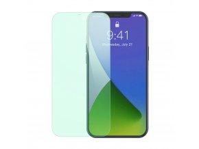 eng pl Spigen Liquid Crystal Xiaomi Mi 10t Mi 10t Pro Crystal Clear 67076 6
