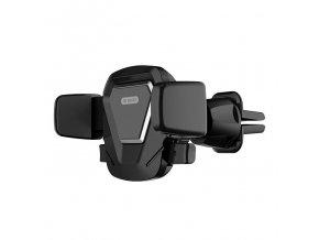 eng pl WK Design Car Mount Phone Bracket Air Vent Holder black WP U82 black 55027 2
